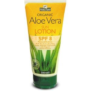 Aloe Vera  explorepharma